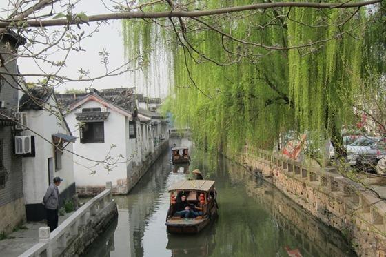 Suzhou 20