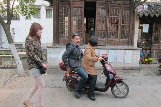 Suzhou 23
