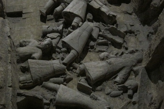 Terracotta 11