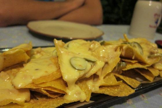 Western Food 03