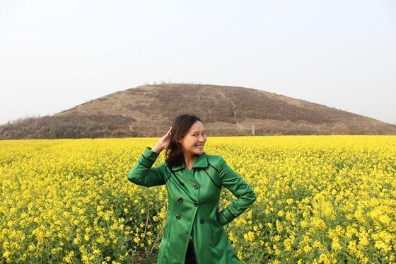 Xi'an 19