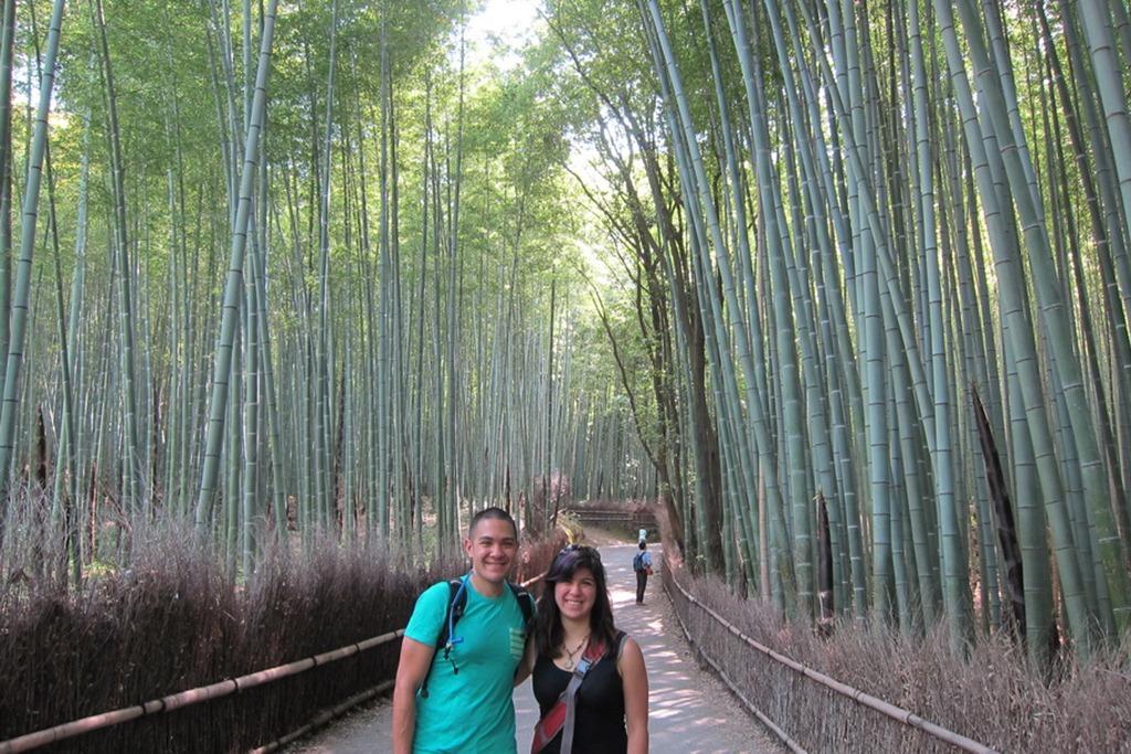 Arashiyama 16