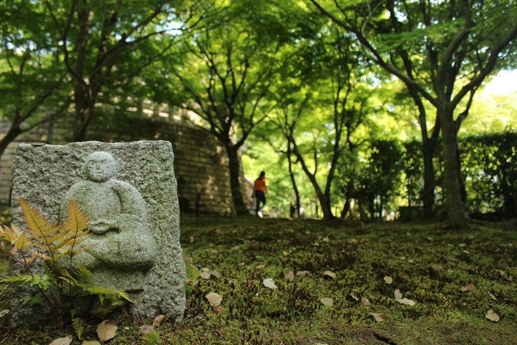 Arashiyama 19