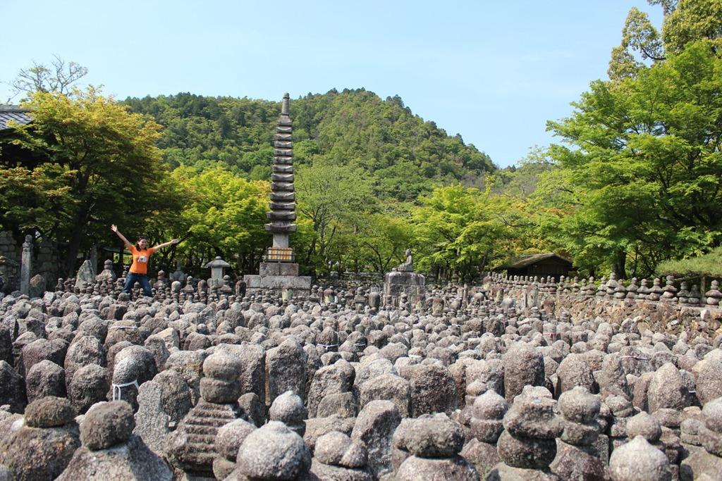 Arashiyama 20