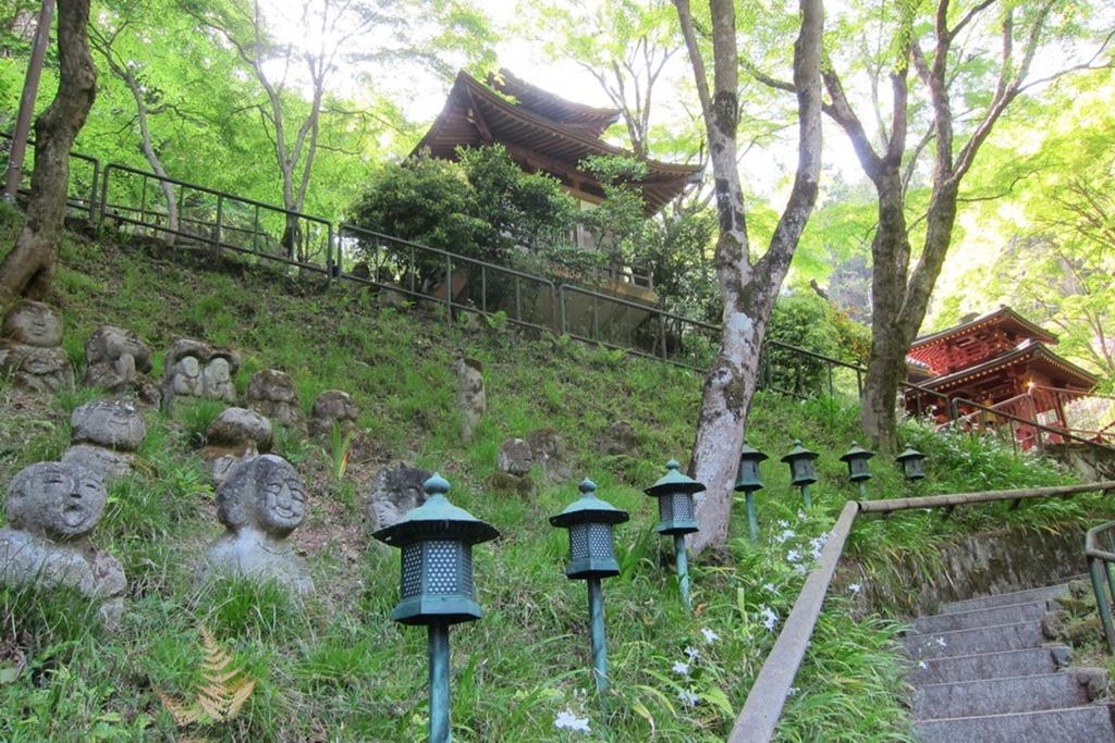 Arashiyama 24