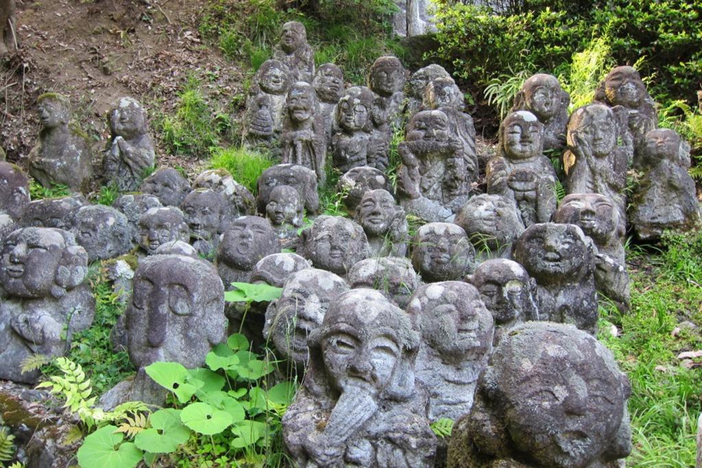 Arashiyama 25
