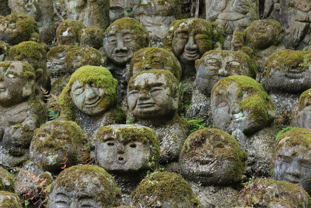 Arashiyama 26