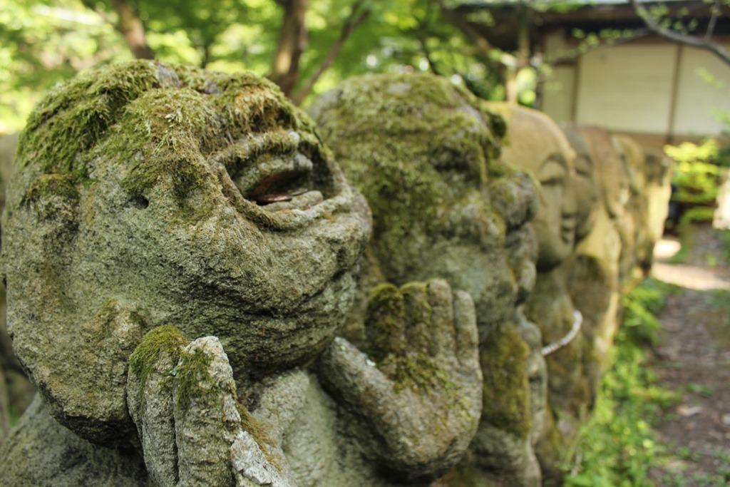 Arashiyama 28