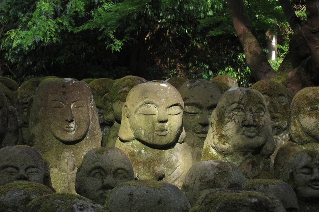 Arashiyama 33