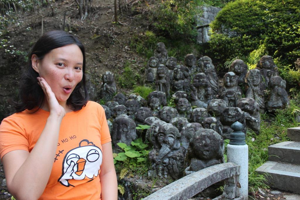 Arashiyama 34
