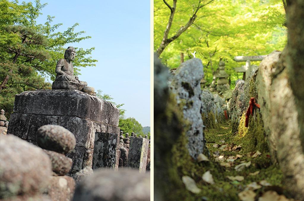 Arashiyama 35