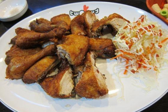 Chicken 05