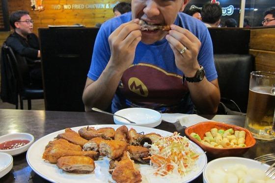Chicken 06