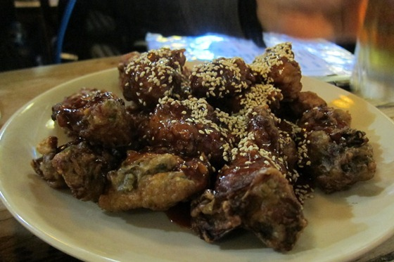 Chicken 14