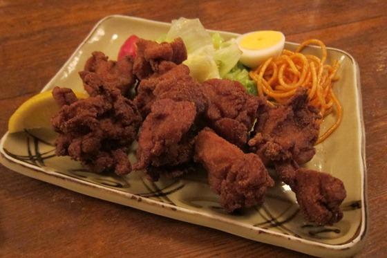 Chicken 31