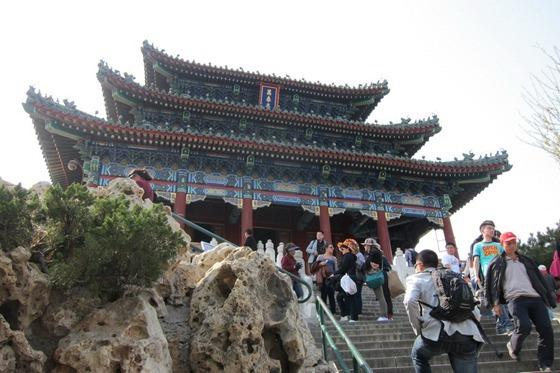 Forbidden City 015