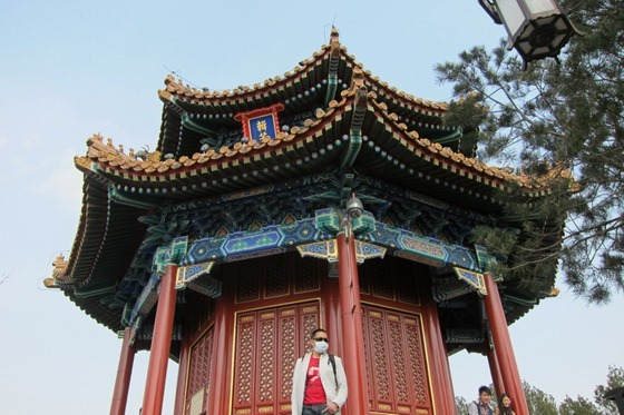 Forbidden City 018