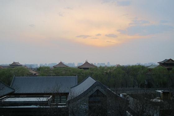 Forbidden City 021