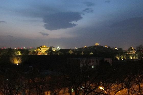 Forbidden City 024