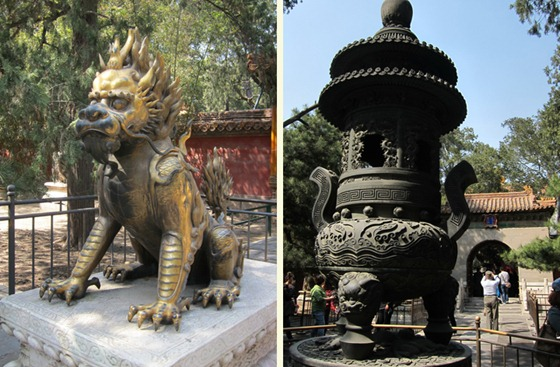 Forbidden City 026