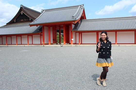 Imperial Palace 03