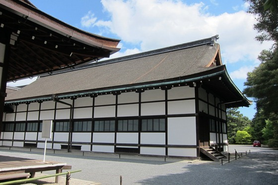 Imperial Palace 08