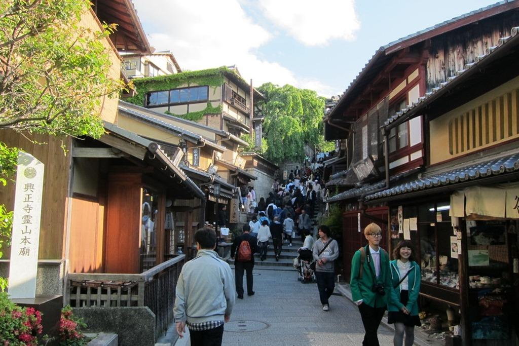 Kiyomizu 05