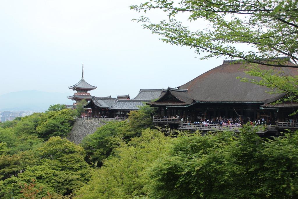 Kiyomizu 20