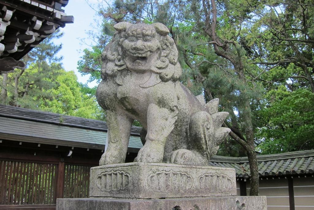 Kyoto 1065