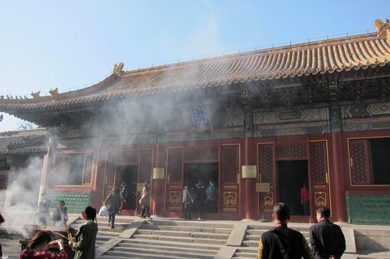 Lama Temple 09