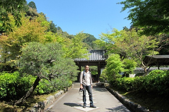 Nanzen-ji 09