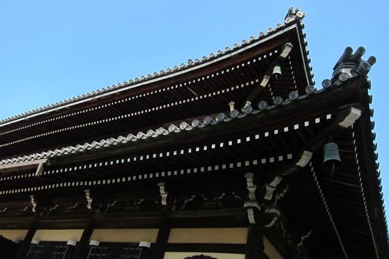 Nanzen-ji 10