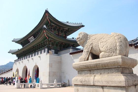 Seoul 01