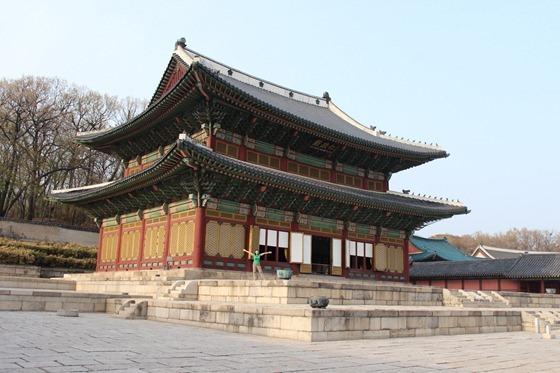 Seoul 02