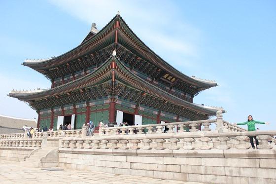 Seoul 05