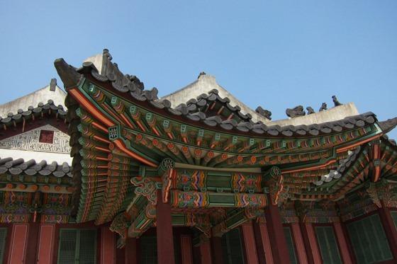 Seoul 07
