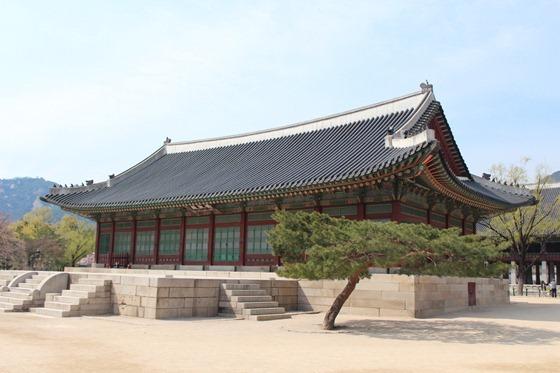 Seoul 08