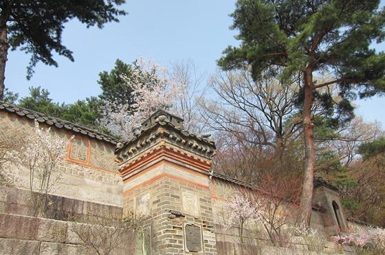 Seoul 09