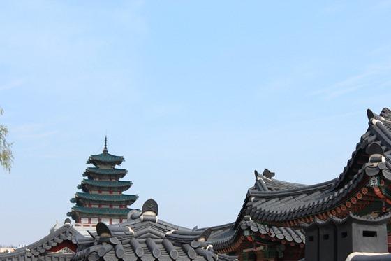 Seoul 10