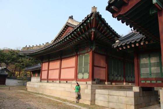 Seoul 11