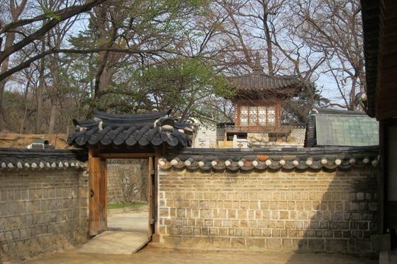 Seoul 15
