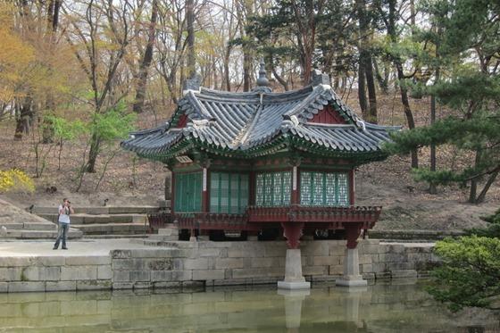 Seoul 16