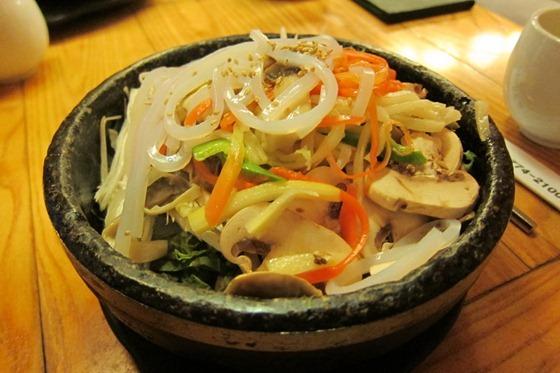 Seoul Food 04