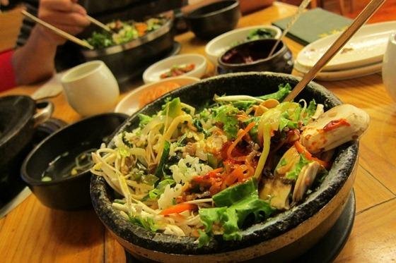 Seoul Food 07