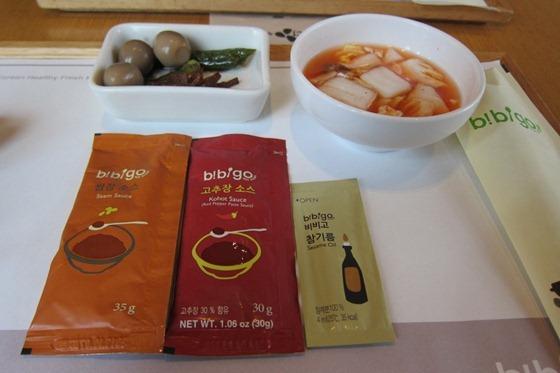 Seoul Food 16