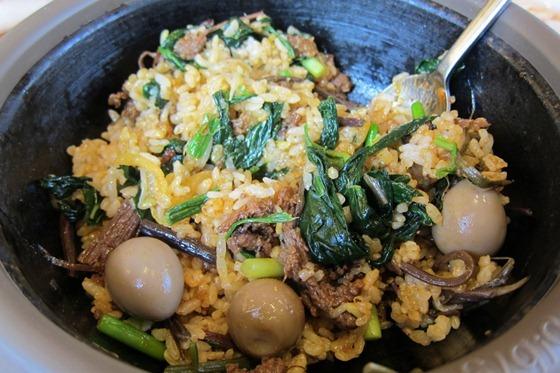 Seoul Food 19