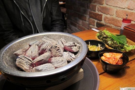 Seoul Food 22