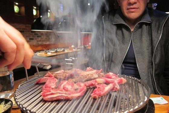 Seoul Food 25