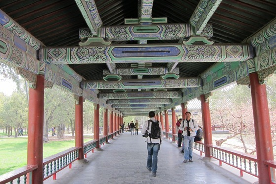 Temple of Heaven 03