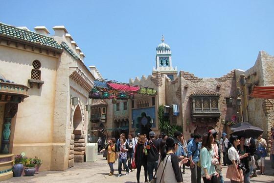 Disney Sea 26